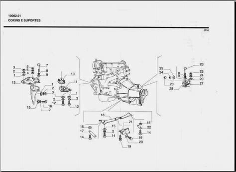 manuale fiat uno  auto electrical wiring diagram