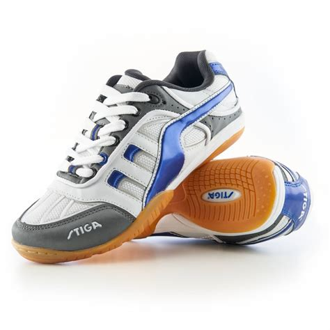 stiga advance table tennis table thorntons table tennistable tennis footwear stiga advance