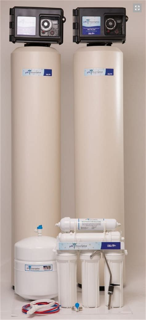 whole house water filter systems whole house water filter systems for home austin springs whole house water filter