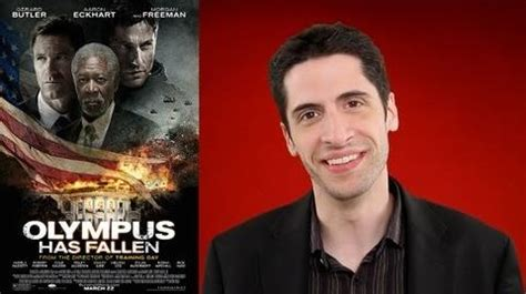 film olympus has fallen wiki video olympus has fallen movie review olympus has