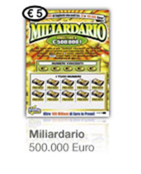 gratta e vinci batti il banco gratta e vinci gratta e vinci miliardario mega