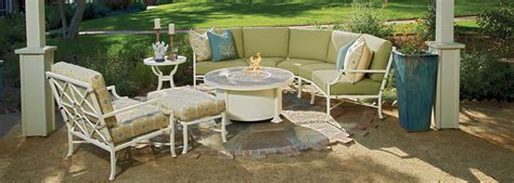 Ow Lee Hyde Park Outdoor Furniture Collection Hyde Park Outdoor Furniture