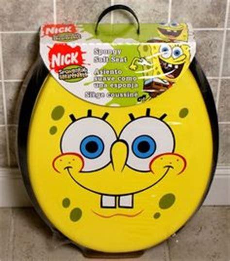 Spongebob Bathroom Sets Image Gallery Spongebob Bath