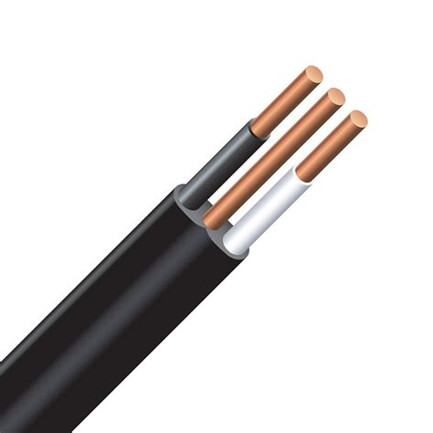electrical wire southwire underground electrical cable copper electrical