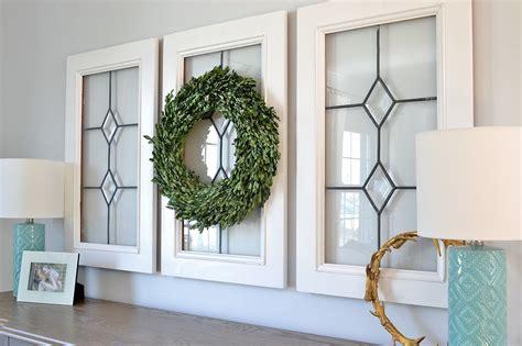 window decor ideas wall decor ideas for your home