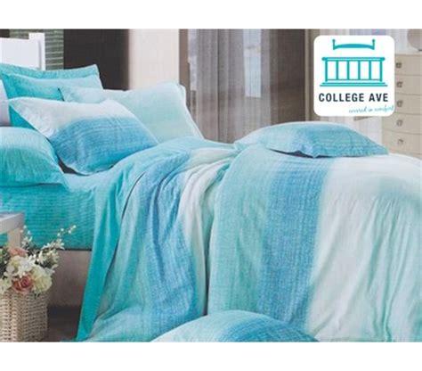 aqua twin comforter txl comforter aqua sands extra long dorm bedding for girls