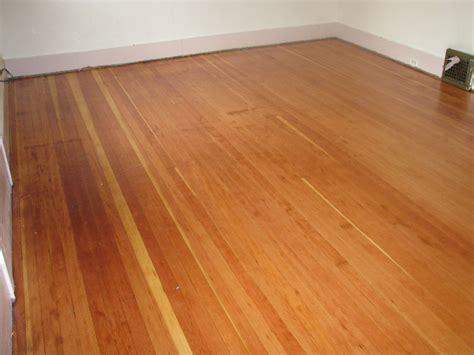 oregon hardwood floors salem oregon refinish fir floor after hardwood floors