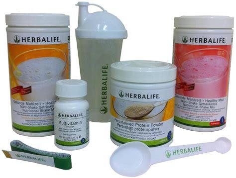 Skin Herbalife Masker paket herbalife diet nutrition skin herbal