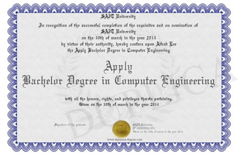 design engineer bachelor degree apply bachelor degree in computer engineering