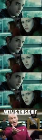 Twilight Funny Memes - twilight tattoos memes