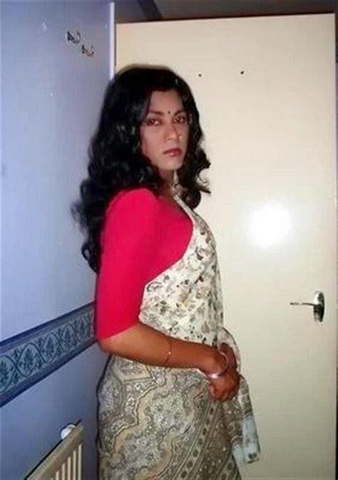 Search Results for Saree Hijra  Calendar