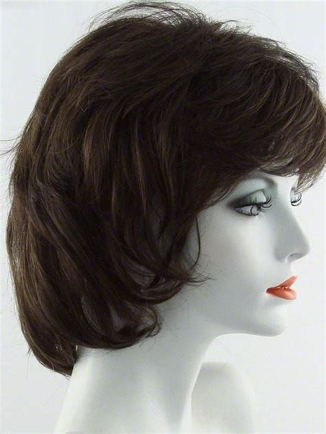 salsa by raquel welch color ss11 29 hairstyles pinterest salsa wig by raquel welch wigs com the wig experts