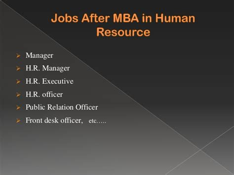 Mba In Event Management Symbiosis by Mba Orientation