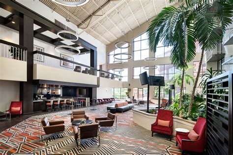 total home design center greenwood in doubletree hotel denver tech center completes renovations