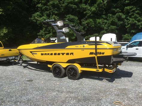 malibu ski boats for sale in bc 2015 malibu boat wakesetter autos post