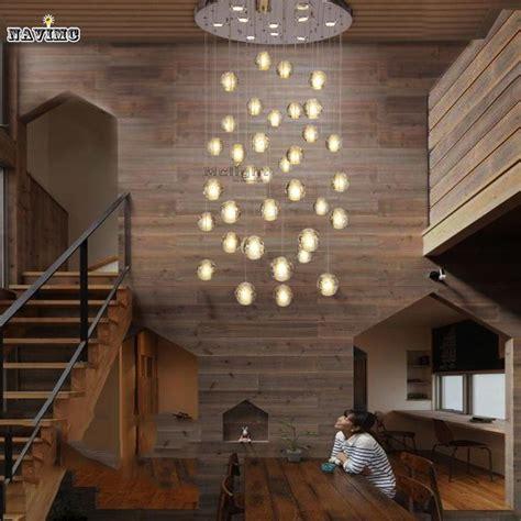 House Design Plan Online discount modern led crystal pendant lights fixtures magic