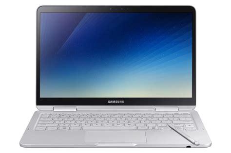 samsung new samsung announces four new samsung notebook 9 series
