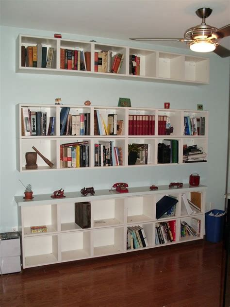 floating bookshelves ikea floating glass shelves ikea floating shelves glass shelves ikea floating