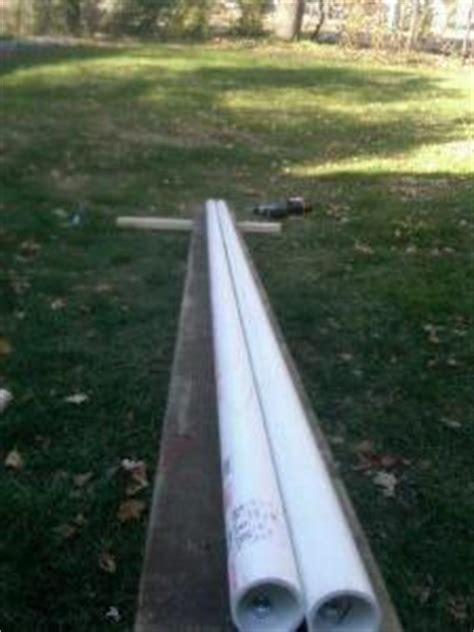 Snowboard Rails For Backyard by Build Your Own Backyard Rail For Snowboarding 187 Agnarchy