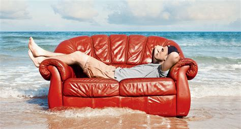 couch surfing meaning 5 best couch surfing cities across the globe 5why