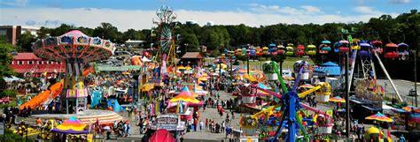 rv and boat show atlanta ga mary alice park cumming fairgrounds