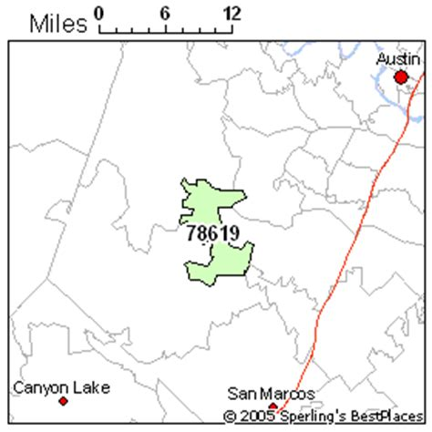 driftwood texas map best place to live in driftwood zip 78619 texas