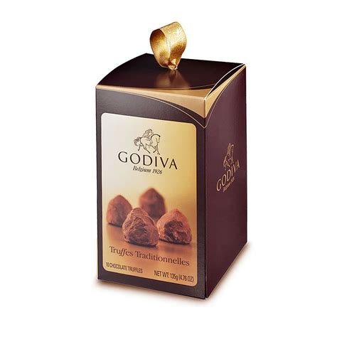 Godiva Gift Card Balance - godiva gift box for him delivery in europe others godiva
