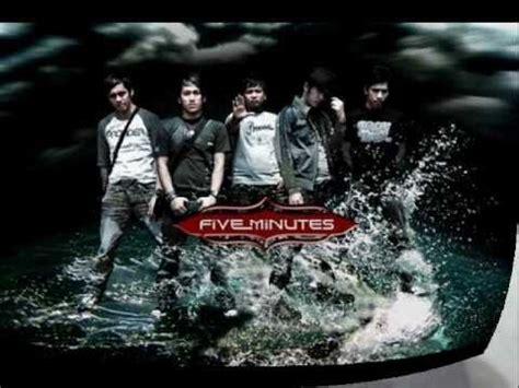 download mp3 five minutes aisyah part 2 aisyah part 2 five minutes new in 2011 youtube
