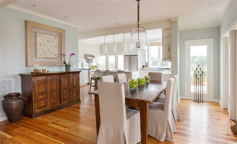 Everyday Tips For Decorating The Dining Table How To Decorate Your Dining Table