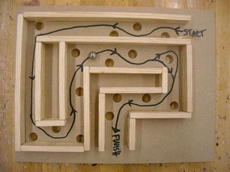 wood for crafts projects 17 best images about timmerhoek on