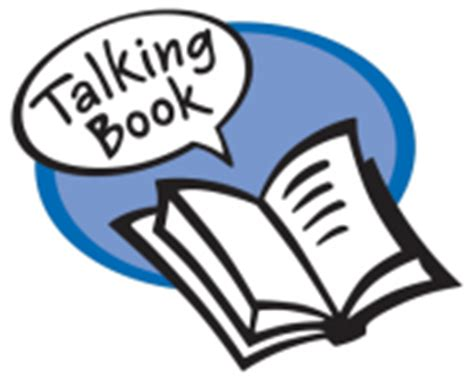 talking pictures book talking book service idaho commission for libraries