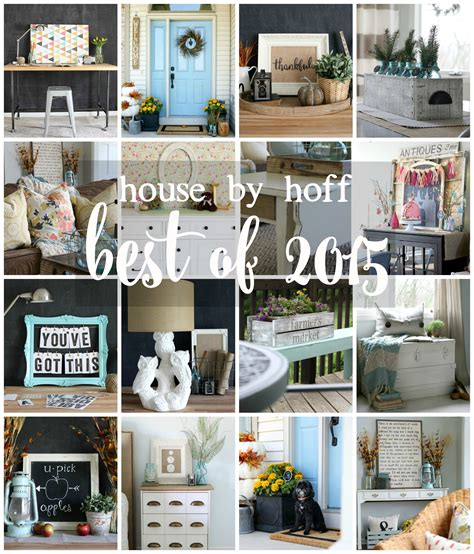 house by hoff house by hoff best of 2015 house by hoff