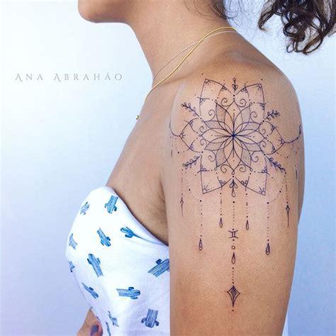 ana tattoo abrah 227 o transforma hist 243 rias em fant 225 sticas tatuagens