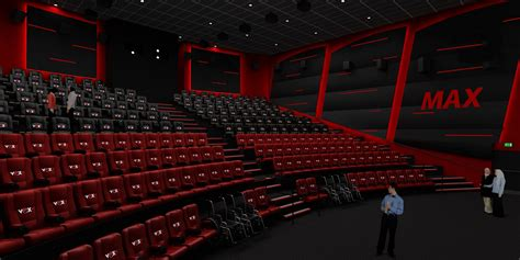 emirates movies 14 new cinema screens boutique cinema for kids open in