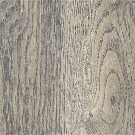 home decorators collection winteron oak 12 mm thick x 7 7