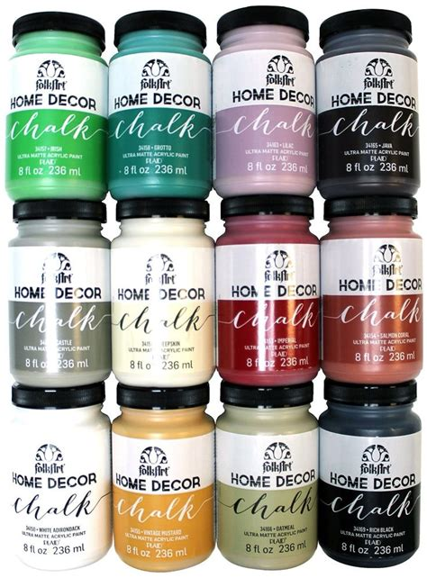 folk chalk paint diy 88 best images about folkart home decor chalk paint on