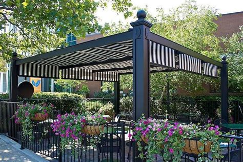 shadetree awnings 17 best images about shadetree canopies products on