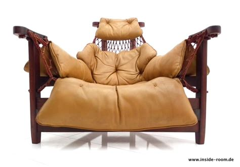 the armchair survivalist arm chair survivalist design ideas arm chair survivalist