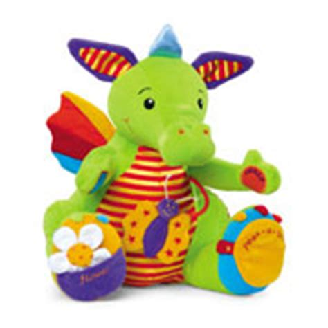 Blind Children S Toys toys for blind children specialist toys for visually impaired or partially sighted children