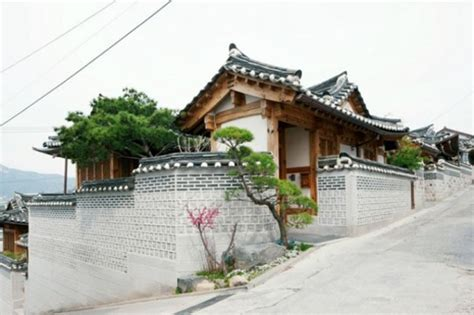 korean house korean home where tradition meets modernism wave avenue