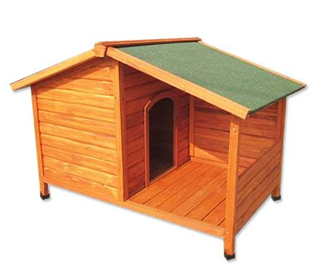 dog house australia wooden dog house with verandah crazy sales