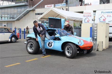 buggy volkswagen 2015 super vw festival 2 le mans 2015 classiccult