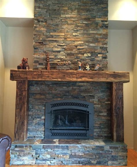 Fireplace Surround Materials by Mantels Fireplace Mantels Reclaimed Building Materials