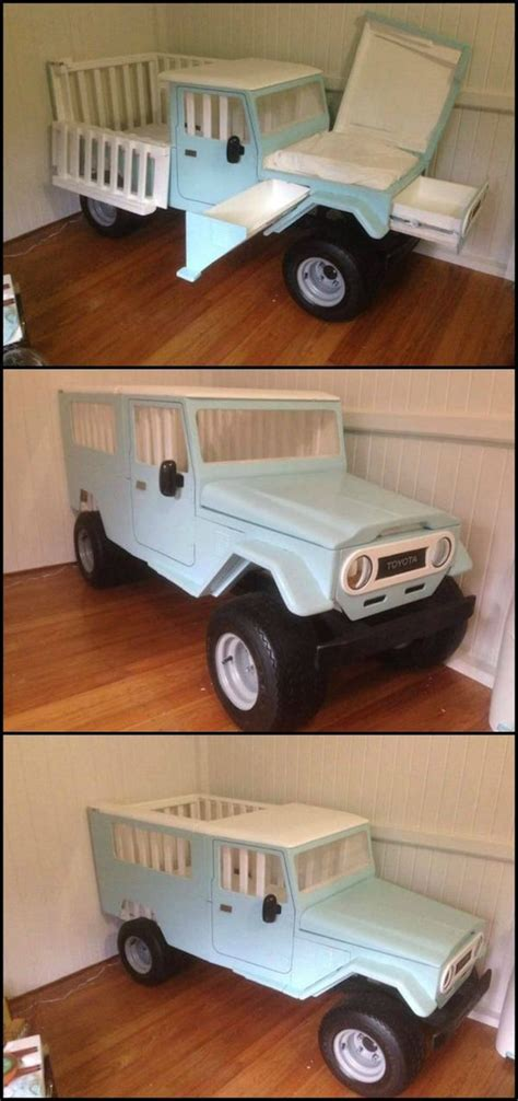 diy truck bed cer the 11 best truck beds for kids