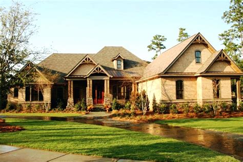 Rustic Mountain House Plans by Rustic Contemporary Homes Extraordinary Modern Rustic Home