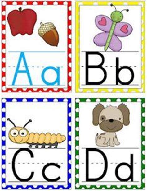printable alphabet letters australia best 25 printable alphabet letters ideas on pinterest