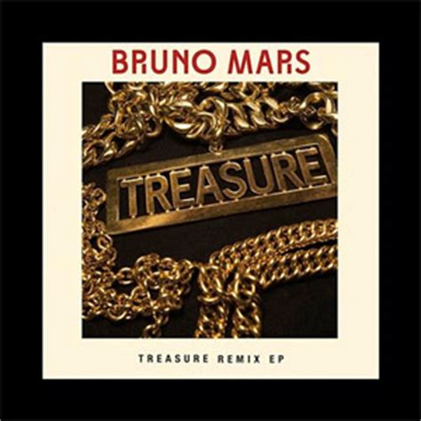 download mp3 bruno mars treasure bruno mars discograf 237 a de bruno mars con discos de