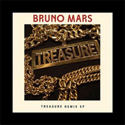 download mp3 bruno mars treasure free bruno mars discograf 237 a de bruno mars con discos de