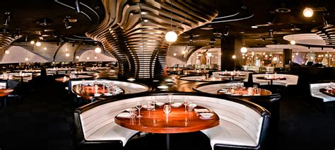 Las Vegas Home Decor Stores Where To Eat In London Find The Best 5 Places London