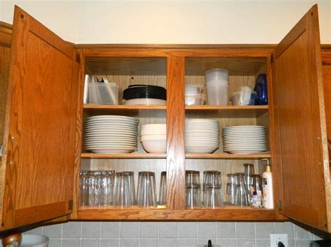 kitchen the right tips to organizing kitchen cabinets